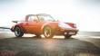 1972 Porsche 911 Targa SC – AutoStop ep. 2