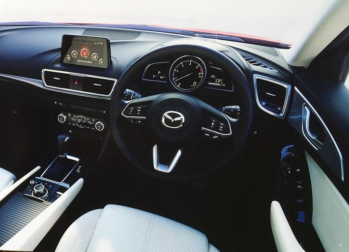 2016-Mazda-3-facelift-eblogauto (2)