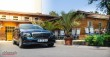 Mercedes AMG E 63 S 4 MATIC [VIDEO]