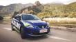 Test Drive Suzuki Baleno 1l Boosterjet 2016 [Review & Video]