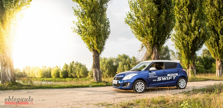 2016-suzuki-swift-review-eblogauto (10)