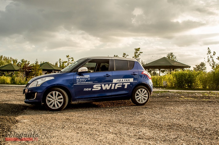 2016-suzuki-swift-review-eblogauto (6)