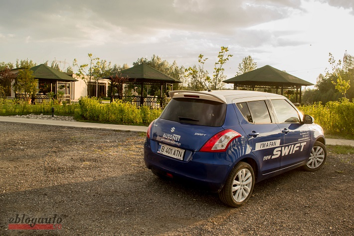 2016-suzuki-swift-review-eblogauto (7)