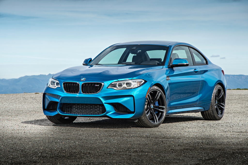BMW-M2-Coupe_079