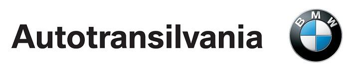 Logo Autotransilvania