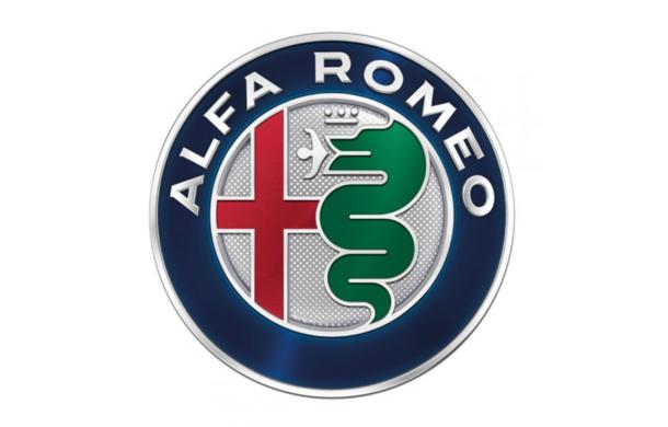 alfa-romeo-new-logo