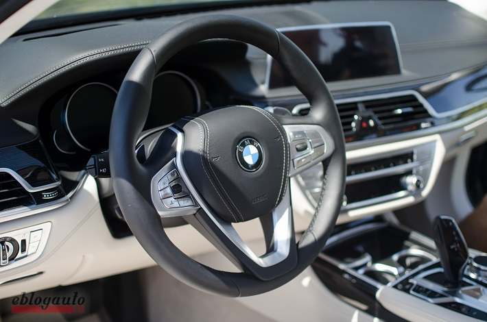 bmw-7series-review-2016-eblogauto (3)