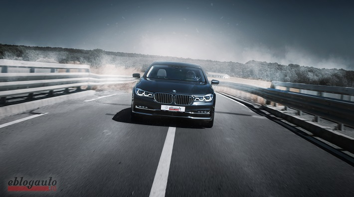 bmw-7series-review-2016-eblogauto (4)