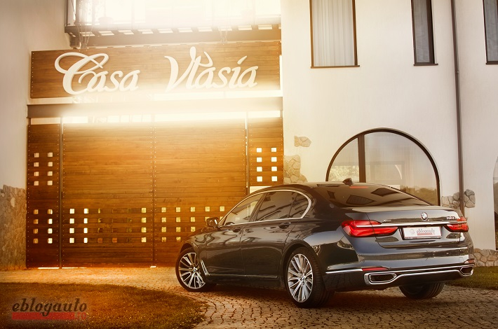 bmw-7series-review-2016-eblogauto (5)