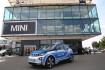 Prima masina electrica a Politiei Romane este BMW i3