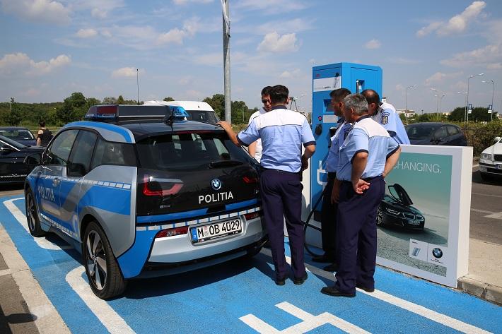 bmw-i3-masina-politia-romana-eblogauto (4)