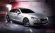 Test Drive BMW 640d Gran Coupe