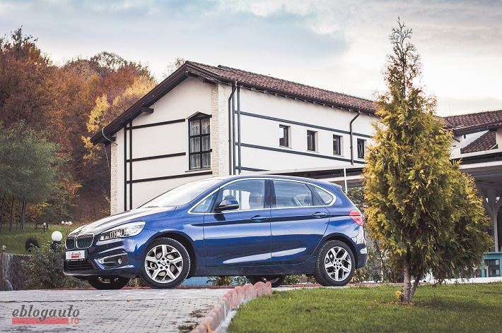 bmw_seria2_216d_active_tourer_test_drive_review_2016_eblogauto-1