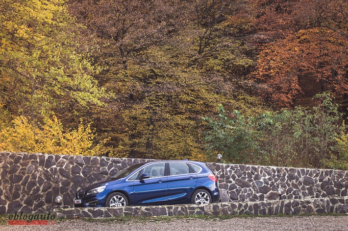 bmw_seria2_216d_active_tourer_test_drive_review_2016_eblogauto-3