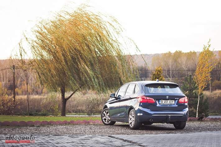 bmw_seria2_216d_active_tourer_test_drive_review_2016_eblogauto-4
