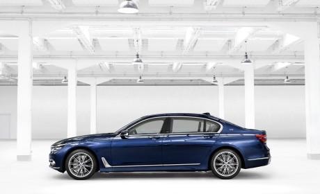 Preturi si motoare noi in oferta BMW