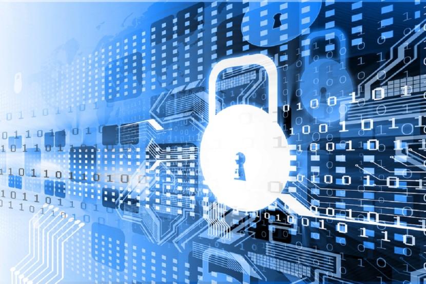 Colaborare intre Securing Smart Cities si ENISA pe tema securitatii cibernetice si a sigurantei transportului public inteligent