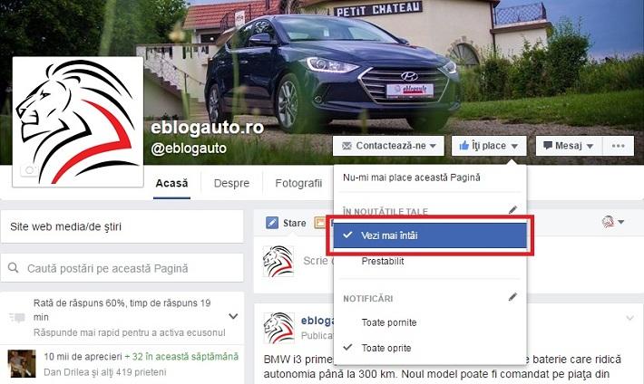 facebook-eblogauto