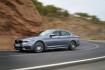 Noul BMW Seria 5 Sedan: mai uşor, mai dinamic, mai economic şi complet conectat [VIDEO]