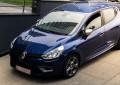 Test Drive Renault Clio GT Line Energy TCe 120 87 CP 2016