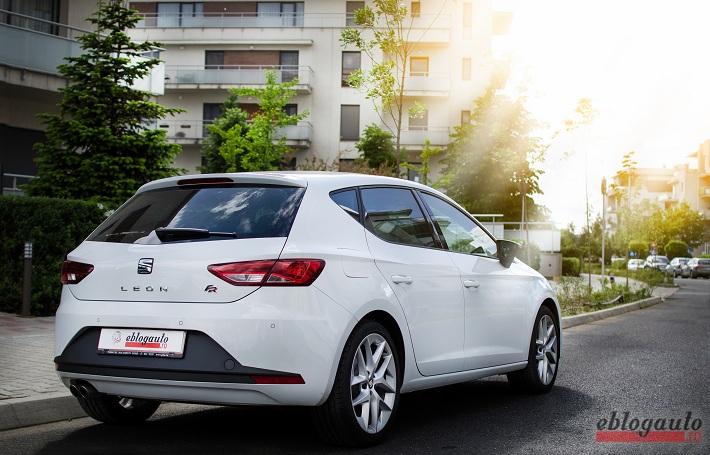 seat-leon-fr-test-drive-eblogauto (4)