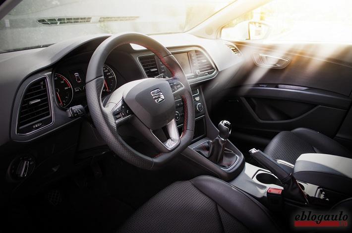 seat-leon-fr-test-drive-eblogauto (6)