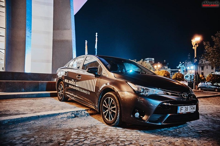 test-drive-toyota-avensis-2016 (5)